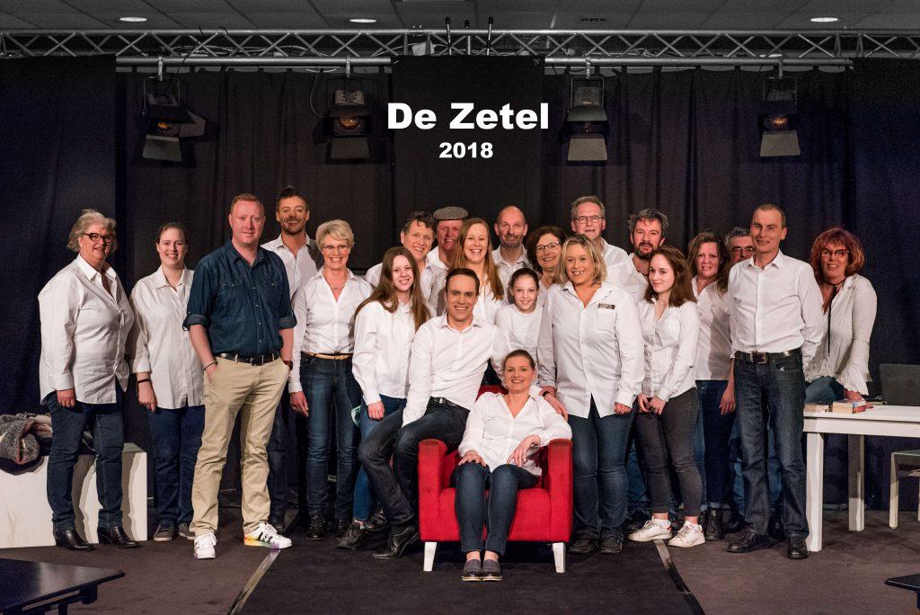 Groepsfoto-DeZetel